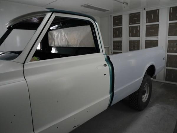 1969ChevyTruckC20_49